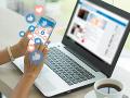 Šalamúnove ostrovy sa pridávajú k hŕstke krajín sveta: Vláda zakázala používanie Facebooku