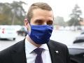 Veto Maďarska a Poľska môže ohroziť čerpanie z fondu obnovy, myslí si štátny tajomník Klus