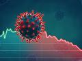 KORONAVÍRUS Finančný sektor ostáva napriek vplyvu koronakrízy stabilný