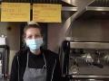 Žiadne reči okoronavíruse, odkazuje kaviareň zákazníkom: Dôvod je jasný!