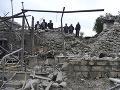 Azerbajdžanská armáda vstúpila do prvého okresu odovzdaného Arménmi: Zostávajú ešte dva