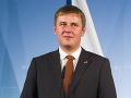 Lídri EÚ budú hľadať riešenie v súvislosti s rozpočtom a právnym štátom