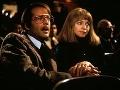 Bruce Willis a Goldie Hawn
