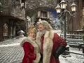 Goldie Hawn a Kurt Russel