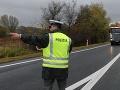 KORONAVÍRUS Do ulíc Bratislavy sa vracajú ľudia: Mestská polícia preto posilní hliadky