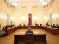 Pokračuje vypočúvanie kandidátov na generálneho prokurátora: Zostávajú ešte štyria muži