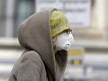 KORONAVÍRUS Rakúsko hlási viac ako 2-tisíc nových prípadov: Testovanie vo Viedni má nízku účasť