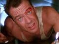 Bruce Willis redefinoval akčný