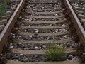 V novembri došlo k šiestim zrážkam vlaku s osobou: Väčšina z nich sa skončila tragicky