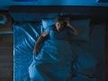 Nedajú vám spávať nočné mory? Zlé sny môžu byť podľa zistení vedcov mimoriadne prospešné
