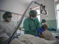 V Maďarsku pribudlo vyše 3-tisíc infikovaných KORONAVÍRUSOM: Zaznamenali ďalšie úmrtia