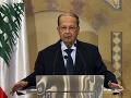 KORONAVÍRUS Libanon zavádza od štvrtka na 11 dní úplný zákaz vychádzania