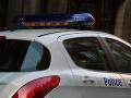 Pre belgického policajta obžalovaného zo zabitia dieťaťa žiadajú podmienku