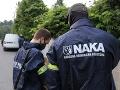 NAKA zasahovala na viacerých miestach: V putách skončil známy advokát! Zadržali aj expríslušníka SIS