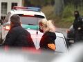 AKTUÁLNE Je to oficiálne! Jankovská sa priznala k trestnej činnosti: Prvé reakcie politikov