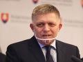Laurenčík vyzval Fica, aby sa vzdal mandátu poslanca