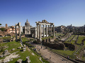 Američanka sa po rokoch priznala k obrovskej hlúposti, ktorú spáchala na dovolenke v Ríme