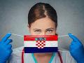 KORONAVÍRUS Chorvátsko sprísňuje opatrenia: