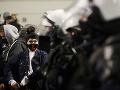 Europoslanci odsúdili sprísnenie interrupcií v Poľsku