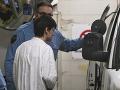 Útočníkovi z Québecu znížili trest: Prišlo zmiernenie, páchateľ si odsedí 25 rokov