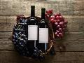 Čína vyvíja tlak na Austráliu: Zavádza nové opatrenia, ktoré zasiahnu dovoz vína