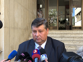 Primátor mesta Vranov nad Topľou si vydýchol: Trestné stíhanie pre eurofondy zastavili