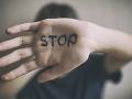 Policajti objasnili nechutné zverstvo: Muž zneužíval maloletého chlapca
