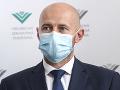 Súkromné ZP sú s prepoisťovaním spokojné: VšzP chcela zabrániť odchodu ľudí