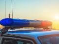 Dráma na východe: Muž zaútočil na policajta pri prevoze na oddelenie! Hrozí mu vysoký trest