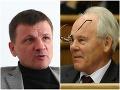 Bývalý poslanec KDH sa pustil do sestričky ošetrujúcej Kollára: Hlina ho v momente uzemnil, je to urážka!