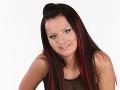 FOTO Víťazka Vyvolených Linda po 15 rokoch: Je na nespoznanie… To má na hlave vifonku?!