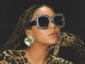 Beyoncé získala najviac nominácií