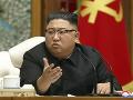 Severná Kórea sa zaviazala ignorovať pokusy Washingtonu nadviazať diplomatické vzťahy