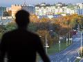 Byty sú aj napriek pandémii stále drahé: Možné svetielko nádeje na konci tunela by mohlo prísť na jar
