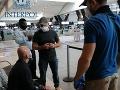 Policajti v Juhoafrickej republike zadržali slovenského zločinca: FOTO Tu si odsedí dlhoročný trest