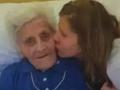 Vedci krútia hlavami: 101-ročná žena prežila trikrát nákazu koronavírusom