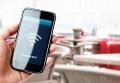 Rýchlejšiemu zriaďovaniu wifi zón bráni zdĺhavý proces hodnotenia projektov, odkazuje ZMOS