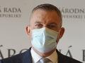 Nie je ľahké čeliť kríze: Vláda amatérov a labilného premiéra zlyháva, odkazuje Pellegrini