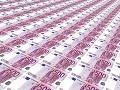 V Brazílii ozbrojenci vnikli do trezoru: Ľudia zbierali peniaze na uliciach