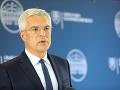 Rusko je bezpečnostnou výzvou pre NATO aj Slovensko, hovorí Korčok