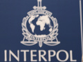 Zločinecké gangy môžu ohroziť vakcinačné kampane proti KORONAVÍRUSU, tvrdí Interpol