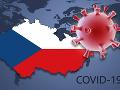 KORONAVÍRUS Česko zverejnilo nové