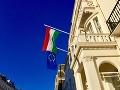 Spor sa vyostruje: Hanebný výrok maďarského europoslanca, reakcia prišla okamžite