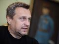 KORONAVÍRUS SNS vyzýva na využitie ruskej vakcíny, rezort zdravotníctva o tom neuvažuje