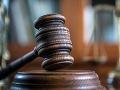 Advokátska komora sa pridala k ústavnej sťažnosti Martina R. vo vzťahu k jedinej veci