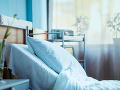 Tragédia v Česku: Senior (†86) pozitívny na koronavírus sa zastrelil v nemocnici