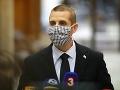 Slovenská republika sa pripravuje na brexit s dohodou i bez dohody, tvrdí Klus