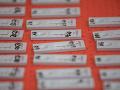 Štátny ústav pre kontrolu liečiv neodporúča kupovať testy na COVID-19 v lekárni ani na internete