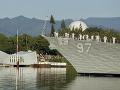 Udalosť, ktorá zmenila dejiny: USA si pripomenuli 79. výročie útoku na základňu Pearl Harbor