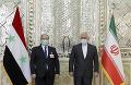 Do Iránu prišiel nový šéf sýrskej diplomacie Faisal Mikdád: Ide o jeho prvú návštevu